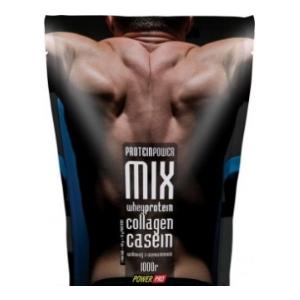 Протеин MIX (1000 гр)