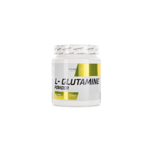 L- Glutamine powder  (500g)