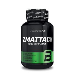 ZMAttack (60 таб)