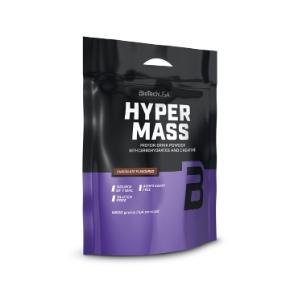 Hyper Mass 5000 (6800 гр)