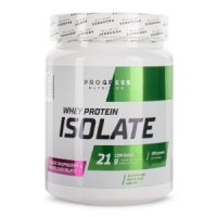 Whey Protein Isolate (500g)