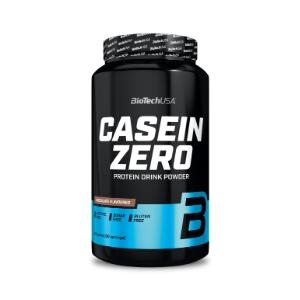 Casein ZERO (908 гр)