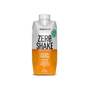 Zero Shake (330ml)