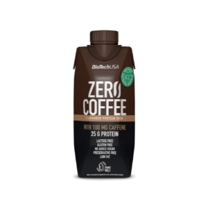 Zero Coffee (330ml)