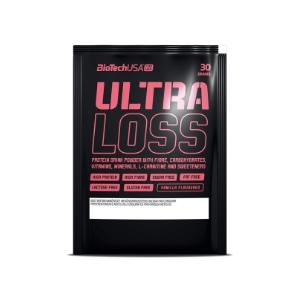 Ultra Loss (30 гр)