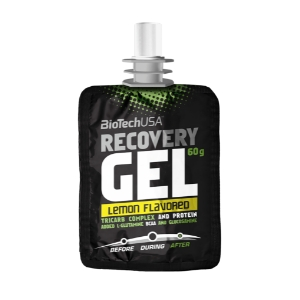 Recovery Gel 60g