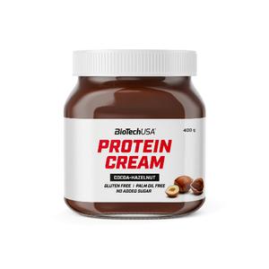 Protein Cream (400g)