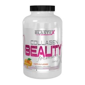 Xline Collagen Beauty Formula (200g)