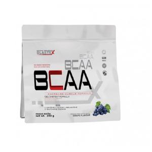 Xline BCAA (200g)