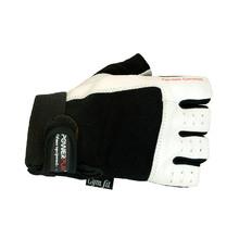 Перчатки для фитнеса PowerPlay 1561 мужские