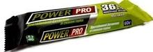 Power Pro 36% 60 g (Лесной орех)