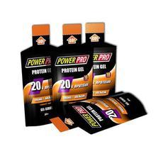 Power Pro Protein Gel Power Pro 50 г