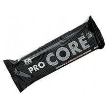 FA Pro CORE Protein Bar 80g