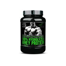 Scitec Pro Line 100% Hydrolyzed Whey Protein 910 g