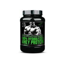 Scitec Pro Line 100% Hydrolyzed Whey Protein 910 g (11.2017)
