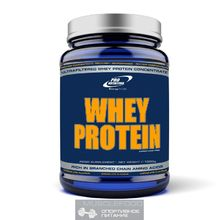 Pro nutrition Whey Protein 1000 g