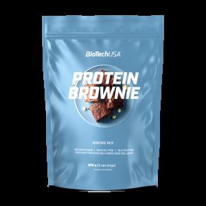 Protein Brownie (600g)