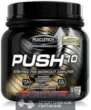 Muscletech Push10 480 g