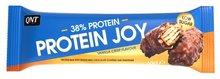 QNT Protein Joy 60 g