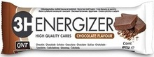 QNT 3H Energizer bar 80 g
