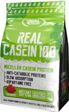 Real Pharm Real Casein 100 700 g