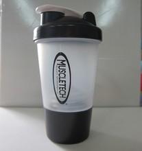 Шейкер Muscletech 500 ml