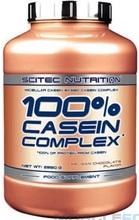 Scitec Nutrition Casein Compex 2350 g