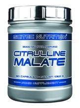 Scitec Nutrition Citrulline Malate 90caps