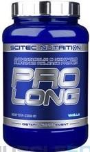 Scitec Nutrition Pro Long 920 g