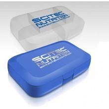 Scitec Nutrition Таблетница PillBox