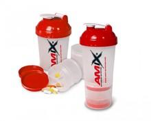 Amix Nutrition shaker 700 ml