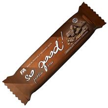 FA So Good protein bar 80 g