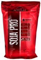 Activlab Soja Pro 750 g