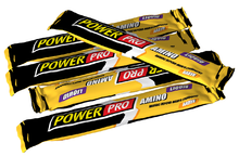 Power Pro Amino Stik 20 g