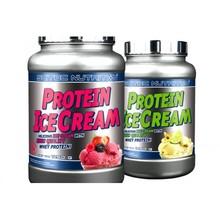Scitec Nutrition Protein Ice Cream 1250g