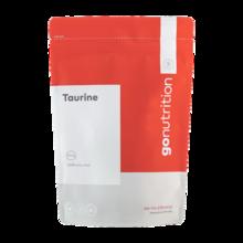GoNutrition Taurine 500 g