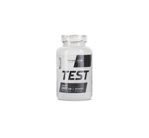 TEST 1500 mg (60 tbl)