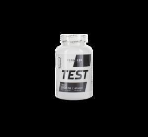 TEST 1500mg (60 tbl)