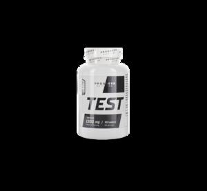 TEST 1500mg (90 tbl)