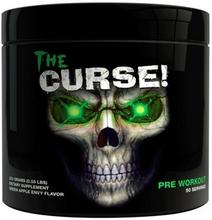 Cobra Labs Curse 250 g