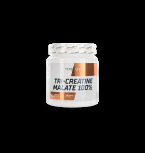 Tri-Creatine Malate (300g)