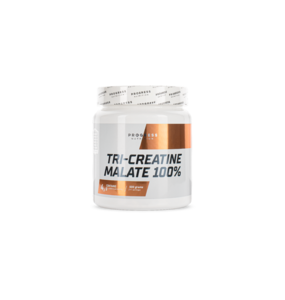 Tri-Creatine Malate (500g)