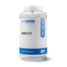 Myprotein Tribulus 100 caps