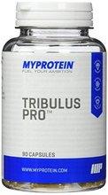 MyProtein Tribulus Pro 90 caps