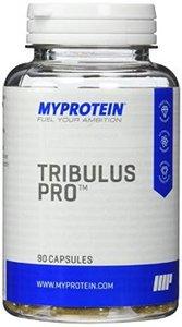 Tribulus Pro (90 капс)