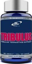 Pro nutrition Tribulus 60 caps