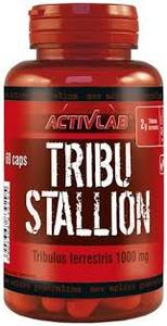 Tribu stallion (60 капс)