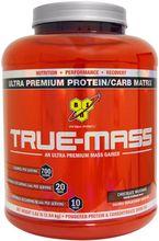 BSN True Mass 2640 g