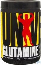 Universal Nutrition Glutamine Powder 120 g