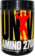 Universal Nutrition Amino 2700 350 tab